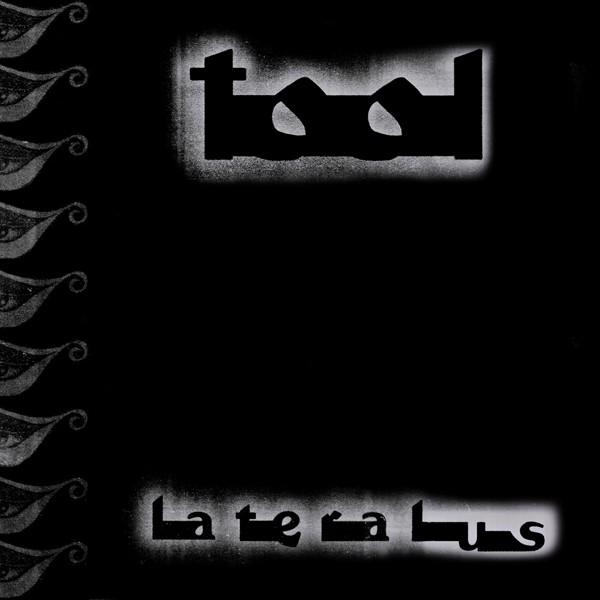 Tool - Lateralus CD | New Music | Rainy Day Records, Olympia WA